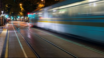 Sacramento's Regional Transit upgraded its bus network. Here's what you should know.