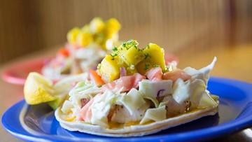 Sacramento's top 5 spots to score seafood