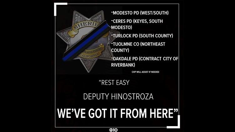 120618 stanislaus sheriff law enforcement mutual aid.jpg