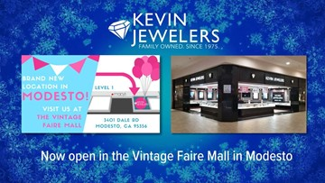 ABC10 2018 KEVIN JEWELERS SWEEPSTAKES RULES