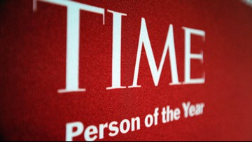 Sac State's Ryan Coogler makes shortlist of TIME's 2018 Person of the Year