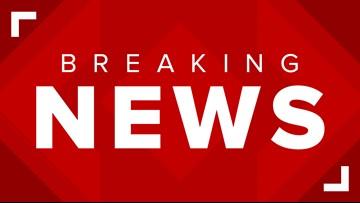 Multiple bomb threats reported nationwide, including Sacramento area