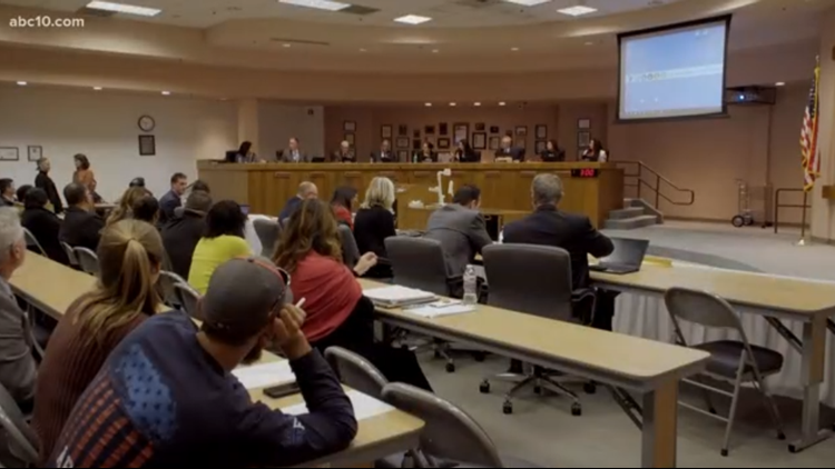 'Kids have nowhere to turn' | Elk Grove parents concerned about rise of youth suicides