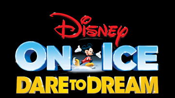ABC10 FEBRUARY 2019 DISNEY ON ICE SWEEPSTAKES RULES