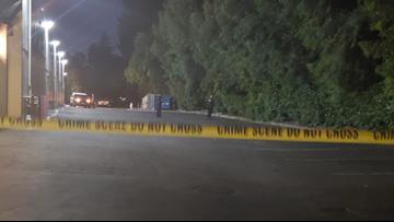 2 people stabbed in Elk Grove