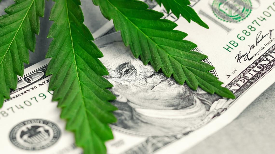New program to turn illegal marijuana grow houses over to Habitat for Humanity