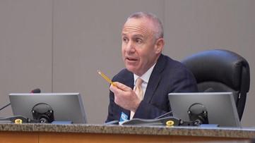 Mayor Steinberg: Sacramento has delayed the onset of a potential surge | Local coronavirus updates