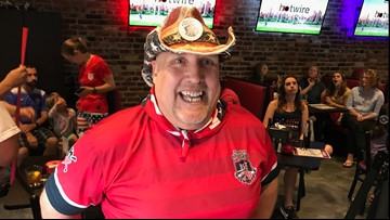 Sacramento soccer fever: local bars packed for Women's World Cup, MLS decision expected