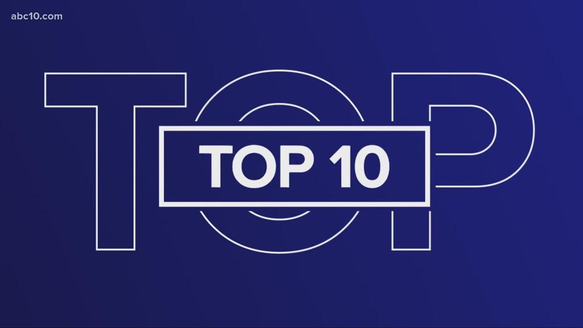 Top 10 Headlines on June 16, 2021   Late News Tonight