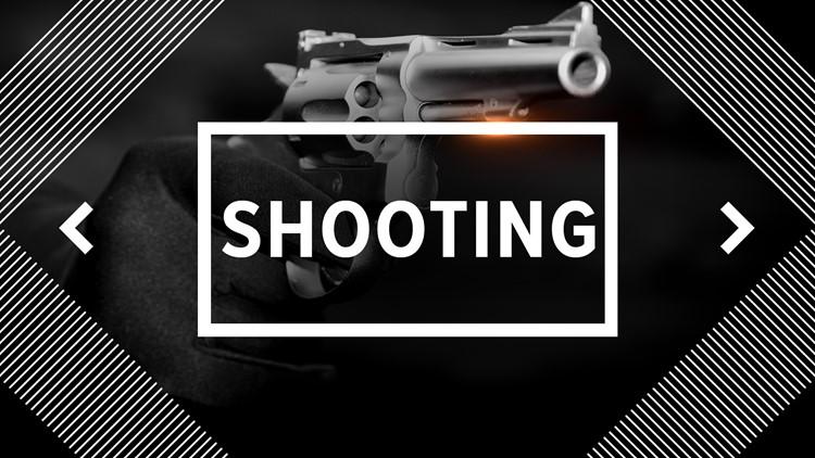 Two shot at downtown Turlock bar, police say
