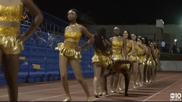 Downey Knights end Grant Pacers' season in D-II Section Playoffs ' HIGHLIGHTS