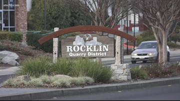 Rocklin No. 10 in list of neighborhoods to watch in 2020, report says