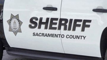 Boyfriend arrested in connection to killing of Rancho Cordova woman | Update