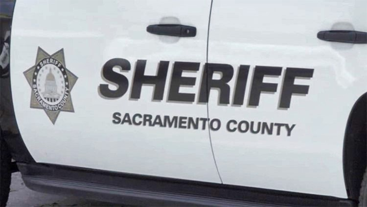 Some Sacramento County Sheriff's deputies to get bodycams starting Feb. 15