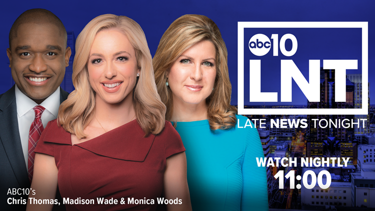 ABC10: Watch, Download, Read