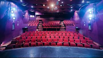 'It's a strange time' | Sacramento theaters, art centers adapt to coronavirus pandemic