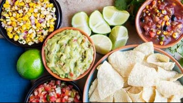 Cinco de Mayo deals in California | 5 places to go