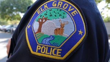 Police releases identity of alleged Elk Grove bank robbery suspect | Update