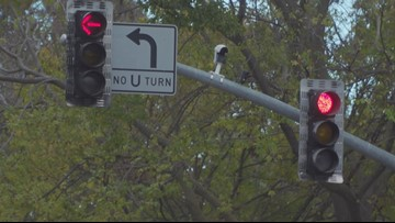 City of Davis considers cameras to help tackle crime