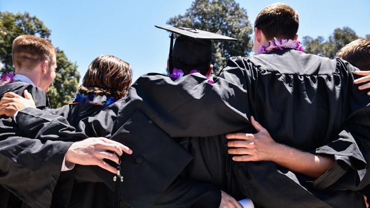 California community colleges requiring ethnic studies courses