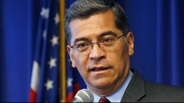 CA Attorney General issues price gouging consumer alert following coronavirus State of Emergency