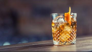 Women say their drinks were drugged at different Davis restaurants