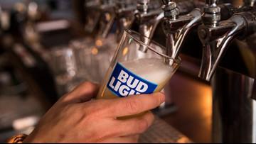 Fairfield Budweiser ends factory tours, closes gift shop
