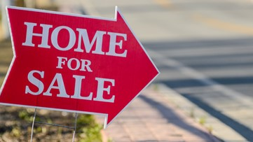 California real estate market unclear after new restrictions during coronavirus pandemic
