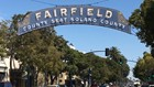 Inside Fairfield's 94533 zip code | Unzipped