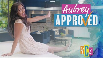 Aubrey Approved Hot Holiday Gifts for Her  | Aubrey Approved