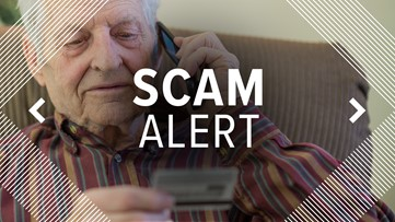 Stimulus Bill Checks: Watch out for of these scams