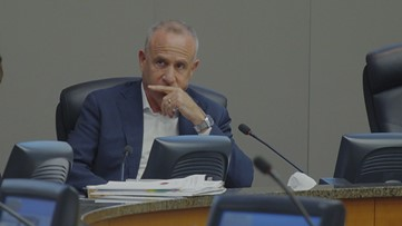 North Natomas Aquatics Center project not off the table after heated Sacramento city council meeting