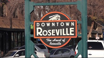 Roseville business leaders nervously eyeing recent Sacramento restaurant closures