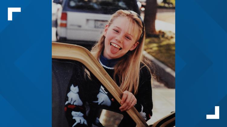 Jaycee Dugard abducted 30 years ago on June 10