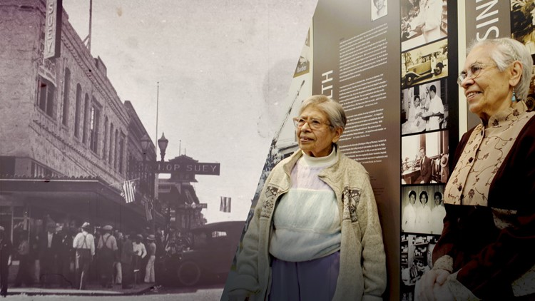 A look into the rich history of Filipino Americans in Stockton and Little Manila