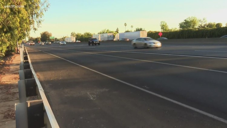 Highway 99 closure: What commuters, travelers need to know about alternate routes