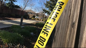 Timeline: 16-year-old West Sacramento girl killed in apparent drug deal