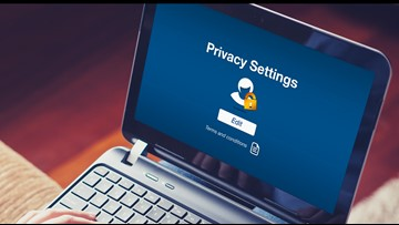 Why online privacy matters for you | Adulting