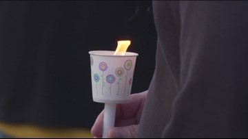 Coroner identifies victims in South Land Park murder, community grieves