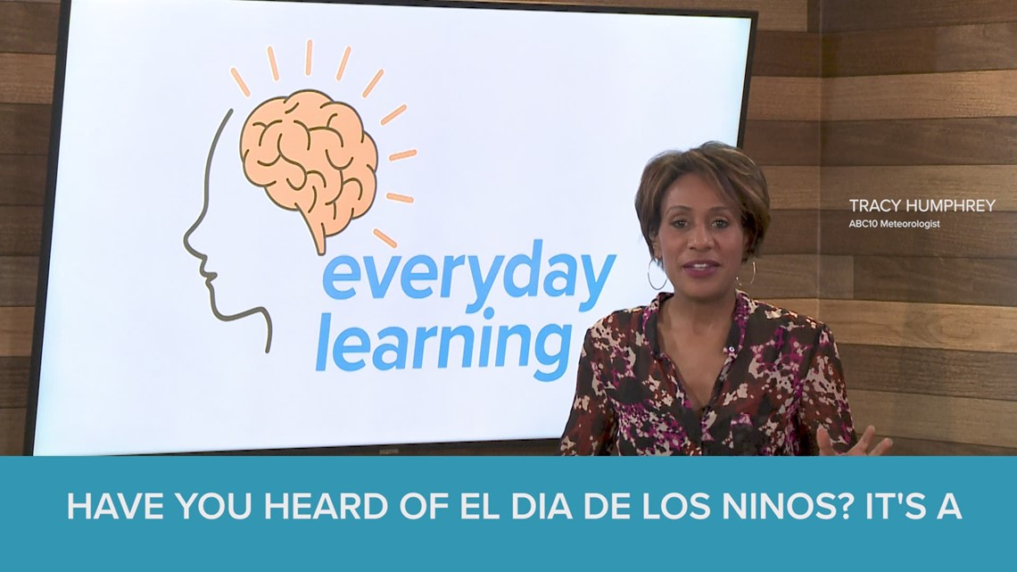 Read and talk in the language you know best | Everyday Learning