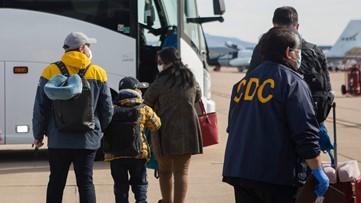 California tells 7,600 people to stay home because of coronavirus