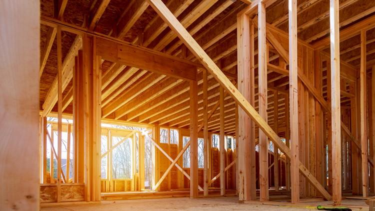 1,300-home development moves forward in Manteca