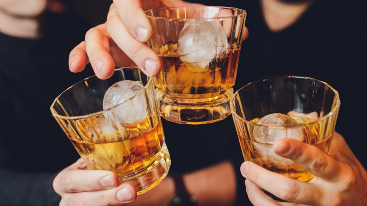 South Lake Tahoe police investigating multiple reports of drugged drinks at bars