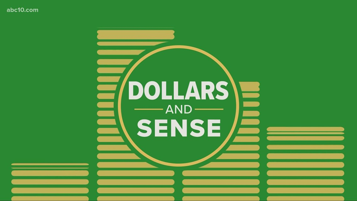 Dollars and Sense | More Golden State Stimulus II payments this week