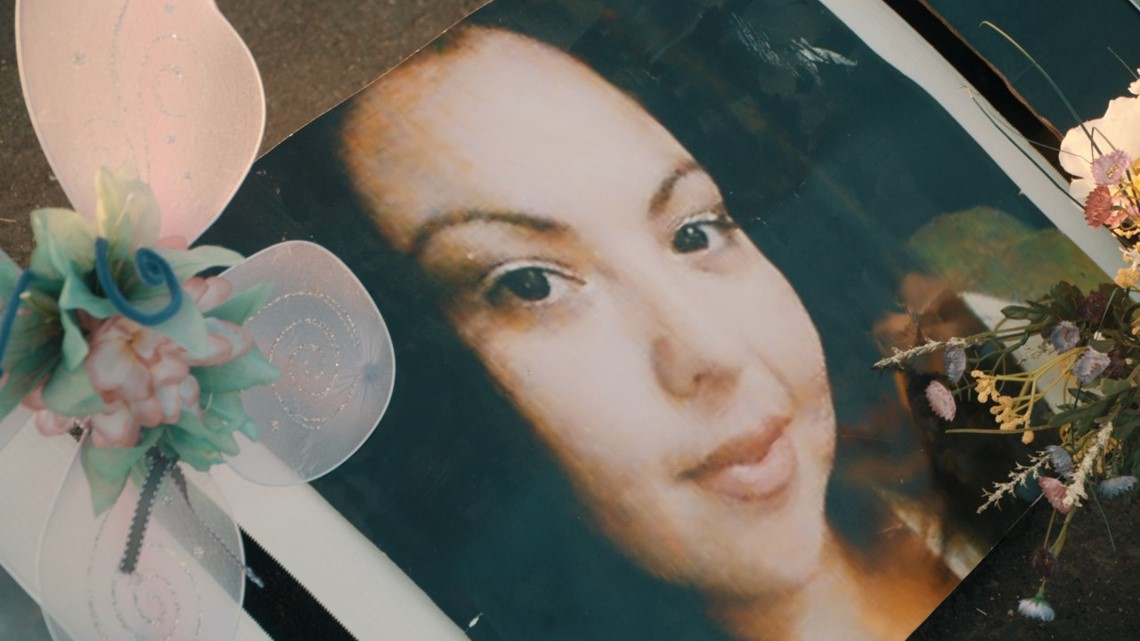 Family of Kara Delozier demand justice two years after she was found dead in burned car