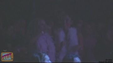 BBMAK, O-Town open for Sacramento Idol in 2002 | Throwback Thursday