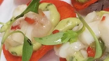 UC Davis Health lands national ranking on 'Good Food 100 Restaurants' list