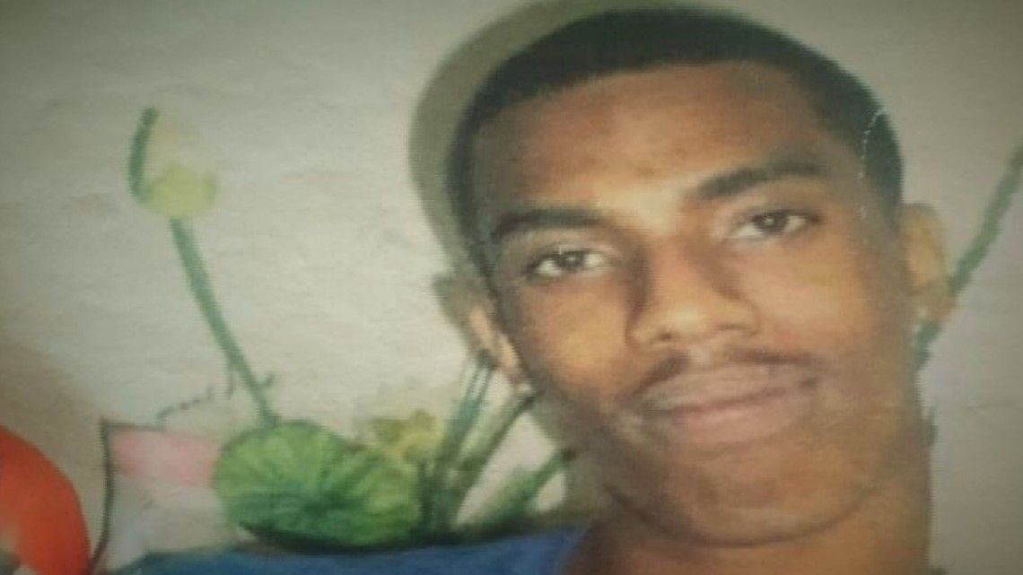 6 Years Later: Family Seeks Answers in Del Paso Height's in Man's Killing