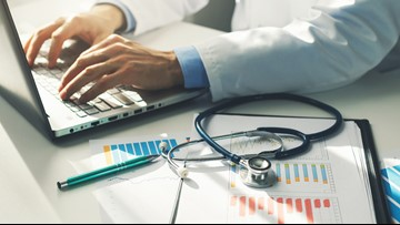 Child, elderly person in Sacramento County die from flu in recent months, health officials confirm