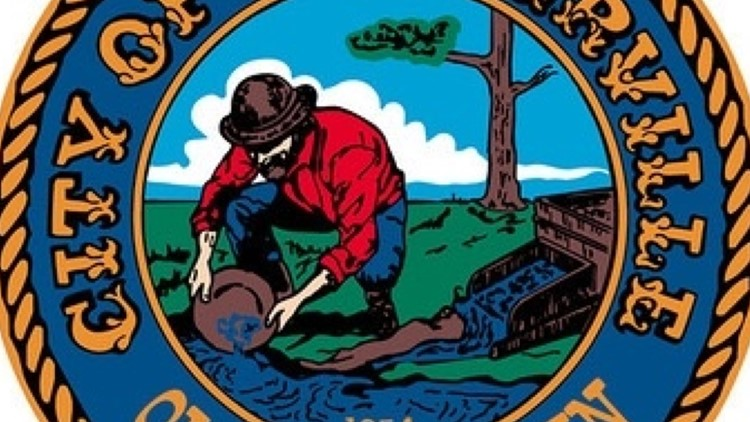 Placerville City Council votes unanimously to remove noose from logo